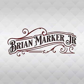 Brian Marker Jr. EP