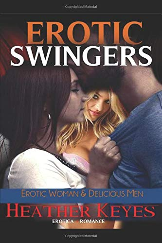 Home Town Erotic Swingers: A Collection of Hot Women in Small Towns having...