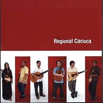 Regional Carioca