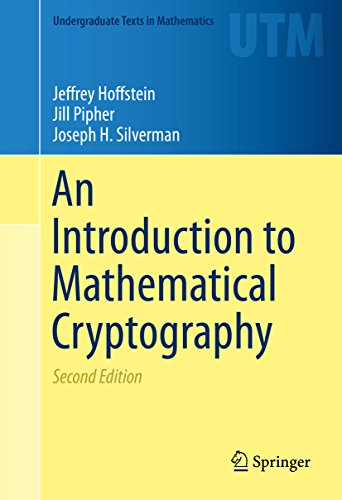 Cryptanalysis mathematics of investment canarim investment corporation ltd