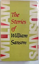 The Stories of William Sansom
