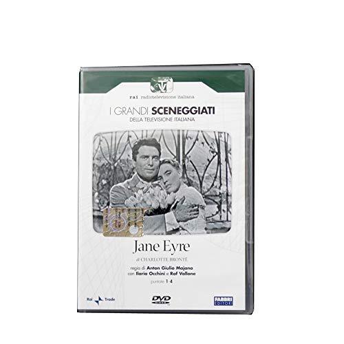 Jane Eyre - I grandi sceneggiati della televisione italiana