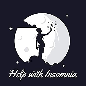 Help with Insomnia - 15 Songs causing Sleepiness, Indispensable for Falling Asleep