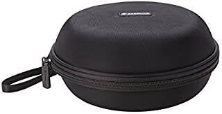 Caseling Headphone Travel Case. Fits Most Headphones