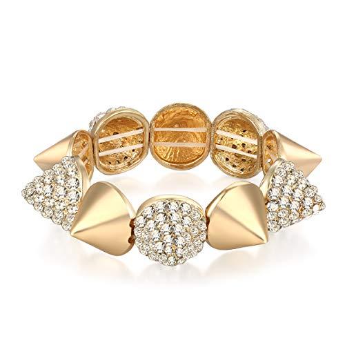 41Wv58hE1KL Harley Quinn Bracelets