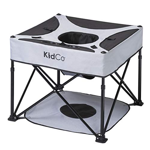 KidCo GoPod Activity Station, Midnight