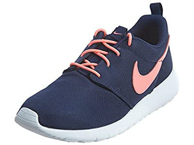 Nike Roshe One Big Kids Style: 599729-411 Size: 4 Y US