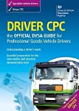 The Official Guide To Driver CPC