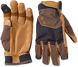 good hunting gloves cold weather