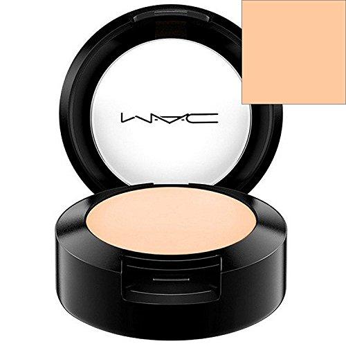 MAC Studio Finish Concealer NW35, 7 g