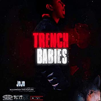 Trench Babies