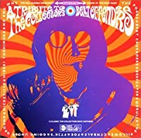 BEAT OFFENDERS0-A TRIBUTE TO THE COLLECTORS by V.A. (2002-10-23)