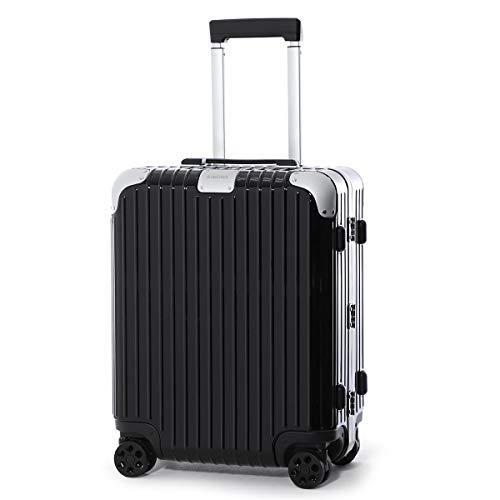 (リモワ) RIMOWA スーツケース HYBRID Cabin Plus ハイブリッド キャビン プラス 46L [並行輸入品]