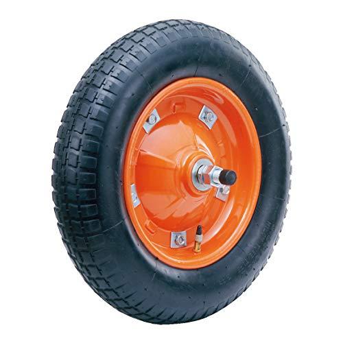 本宏製作所 一輪車用タイヤ 13インチ T-13-NP
