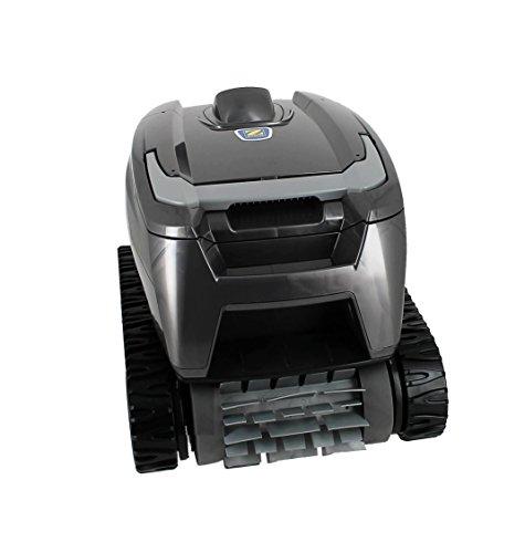 Zodiac Elektrischer Poolroboter TornaX OT 2100 Tile, Boden, Speziell für Fliesenbecken, WR000124