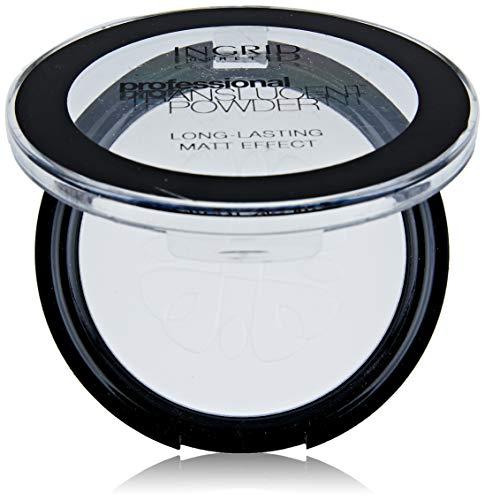 Ingrid Cosmetics polvere di riso