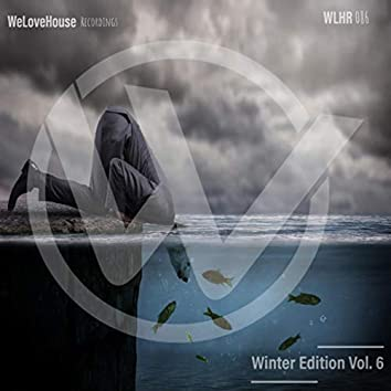 Winter Edition, Vol. 6