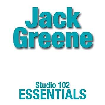Jack Greene: Suite 102 Essentials