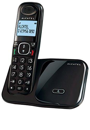 Alcatel 3700601411553