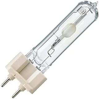 Brass Osborn 35281SP Crimped Wire Internal Brush 0.005 Wire Diameter String