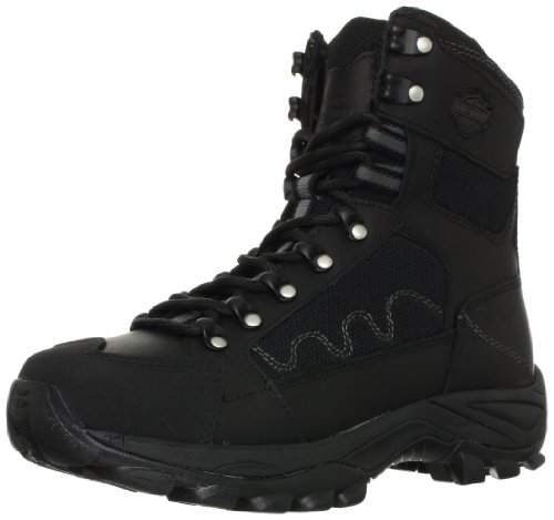 best harley davidson boots for men
