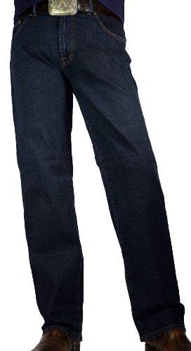 Pierre Cardin Stretch-Denim Regular Fit Jeans Style Dijon in 38/34
