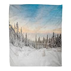 Size: 60x80 Inches,it is super soft,durable,warm and light. Design: This blanket has a simple, modern design that adds to the fun of your decor. Technology: Digital printing technology, the patterns are vivid and a variety of patterns are available f...