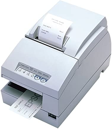 569e8e9dd7f4a Amazon.com: Color - Dot Matrix Printers / Printers: Office Products
