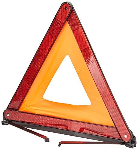 Prodhex Triangle de Sécurité