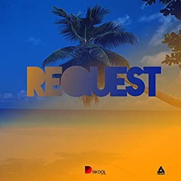 Request EP