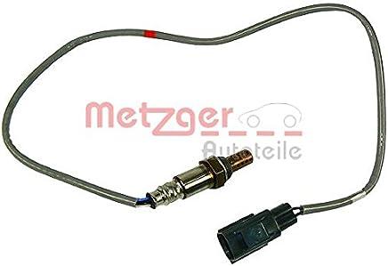 Metzger 0893134 Original Ersatzteil Lambdasonde