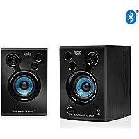 Hercules DJ 32 Smart Speaker