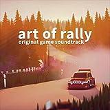 Art of Rally (Original Game Soundtrack)