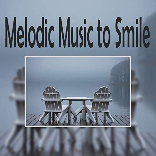 Melodic music
