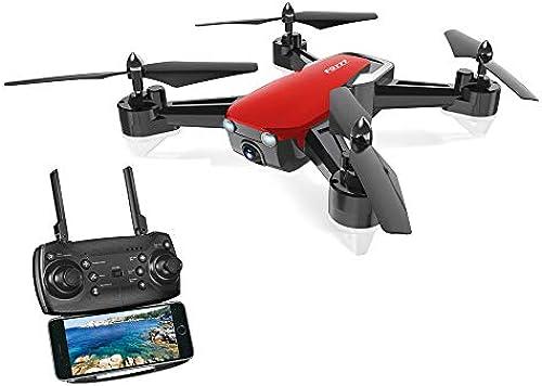 BG7 Drohne Feste H  WiFi Luftfotografie Flugzeuge Fernbedienung Flugzeug Junge Kind Spielzeug Headless Modus eine Schlüsselrückgabe WiFi Drohne Steuerung Null