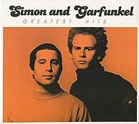 SIMON and GARFUNKEL Greatest Hits / Best 2CD Digipack [CD Audio]