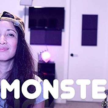 Monster (Acoustic)