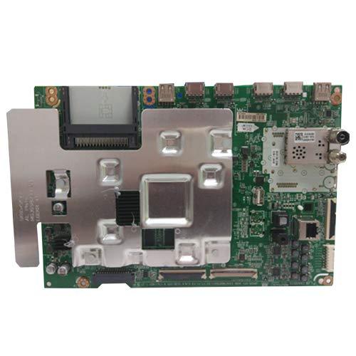 Placa Main LG EAX67868703(1.0) LG 55SK8500PLA