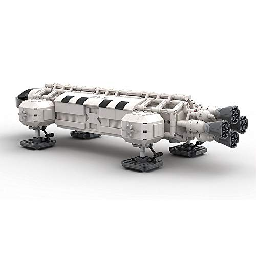 space 1999 toys - 4