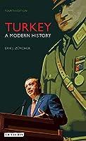 Turkey: A Modern History (Library of Modern Turkey)