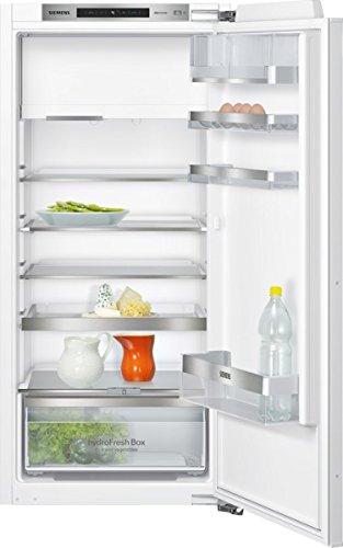 Siemens KI42LAD40 iQ500 Kühlschrank, weiß