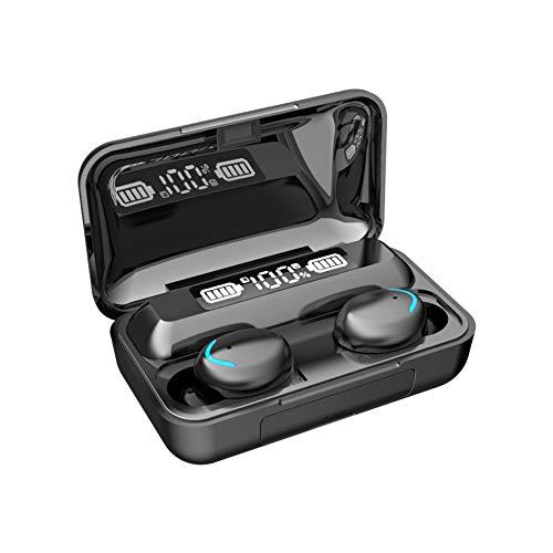 audífonos estereo bluetooth inalámbricos de la marca PESOO