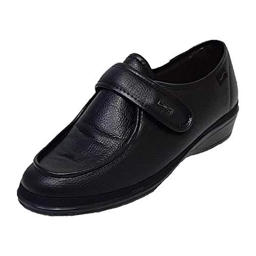 zapatos Doctor Cutillas