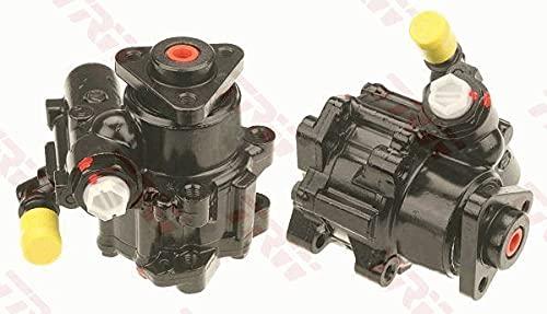 TRW JPR736 Pompe de Direction Hydraulique Échange Standard