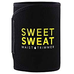 Image of Sports Research Sweet Sweat...: Bestviewsreviews