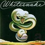 Whitesnake: Trouble-Remaster (Audio CD (Remastered))