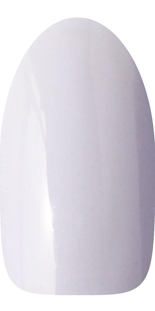 新着同種の毛皮sacra カラージェル No.025 すみれ