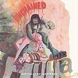 Unchained - Elias Hulk