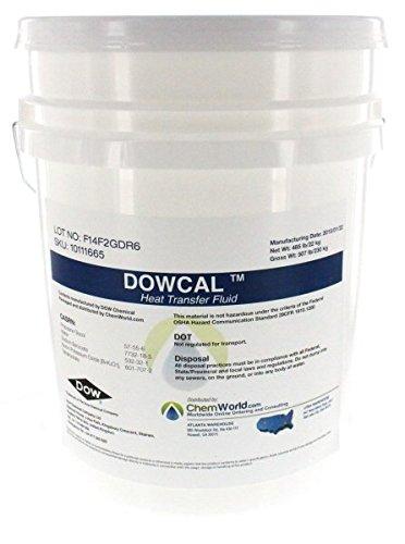 DowCal 200-5 Gallons