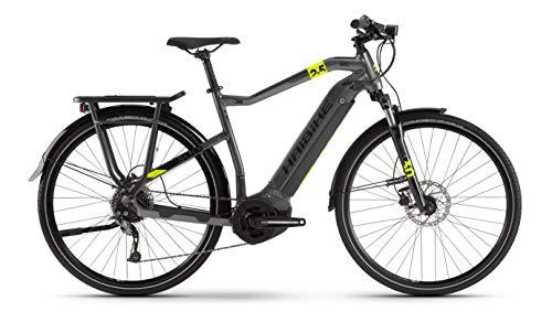 HAIBIKE SDURO Trekking 2.5 Yamaha Elektro Fahrrad 2020 (28